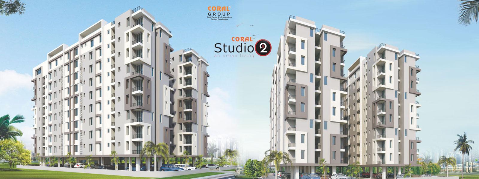 baneer-Coral-Studio-2